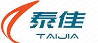 泰佳机械制造泰州有限公司